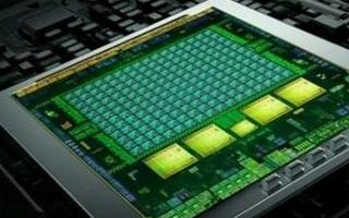 联发科游戏定制嵌入式芯片全球首发