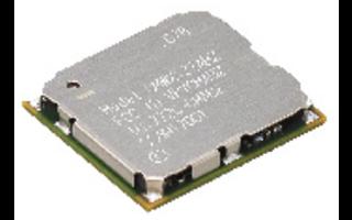 村田来了!重磅切入LoRa和NB-IoT!金属可作天线的RFID也亮了!
