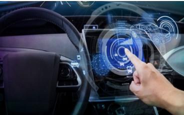 现代汽车应用中的磁感应必须无惧杂散磁场影响