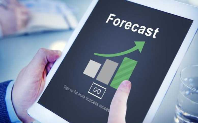 预计2019年 76%的集成电路产品将出现平稳或负增长