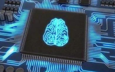 含800萬神經元類腦模擬芯片系統問世