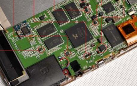 中国未来模拟芯片的出路在何方