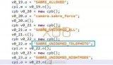 Android Q测试版代码中泄露谷歌Pixel 4细节