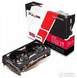藍寶RX5700XTPlus顯卡預計在8月30日發布 配備8+6pin供電接口