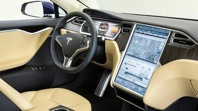 """自動駕駛:技術升級,攻關是一場艱難的""""長征"""""""