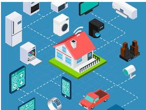 互联网的服务给智慧城市带来了什么