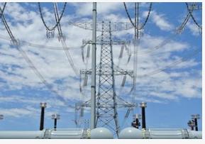 福建电网将致力于打造出更清洁更高效更便捷的智能电...