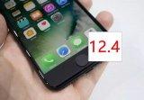 iPhoneXR升級iOS12.4后感覺怎么樣?