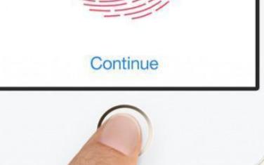 指纹识别到底放在什么地方才是正确的