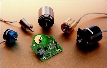 针对网络化传感器系统所涉及的问题分析