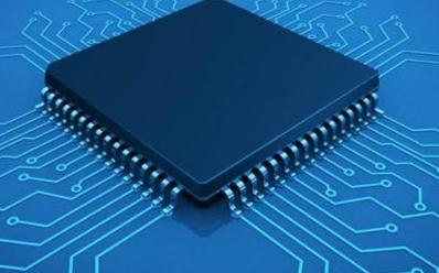 中国离嵌入式芯片产业崛起还需要多久
