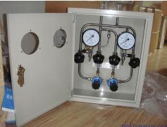 氣體減壓閥有哪些品牌