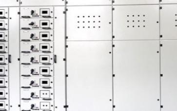 热力行业为何会热衷于自动控制系统