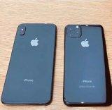 iPhone XI与iPhone X对比图:哪款合你审美?