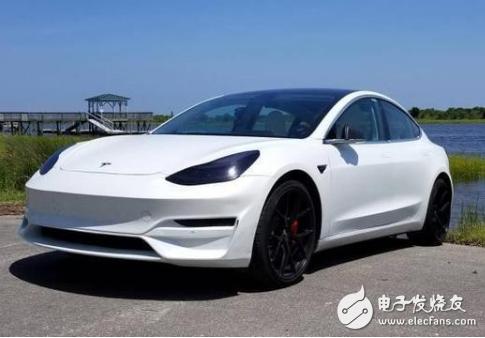 固态或将是电动汽车动力电池的未来