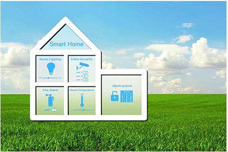 智能家居系统对于房价会不会有影响