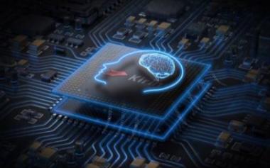 中國在模擬芯片領域的信心和抱負