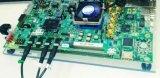 分立器件、集成电路有何异同?