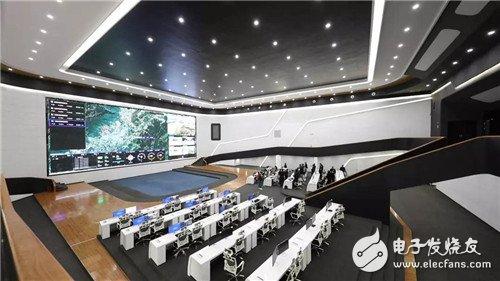 各地扶持政策减少成趋势 LED行业影响重大
