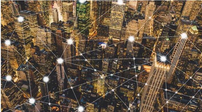 區塊鏈和web3.0之間存在什么聯系