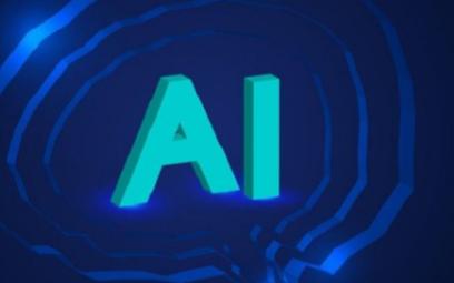 在未来你的职业会被人工智能替代吗