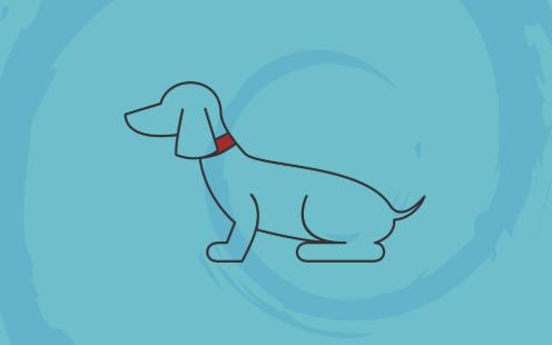 Debian 10 Buster 版本的新內容