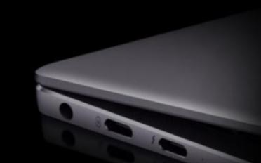 苹果手机是为了保持特色才不肯用Type-C接口吗
