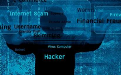 關于提升網站安全性能的一些小方法