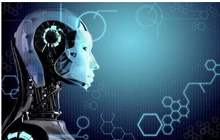 怎样推动人工智能和金融相互融合