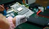 """電子元器件中的""""電子航母""""——PCB板"""