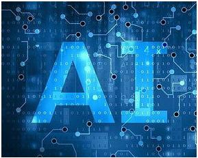 隐私对于人工智能的发展有影响吗