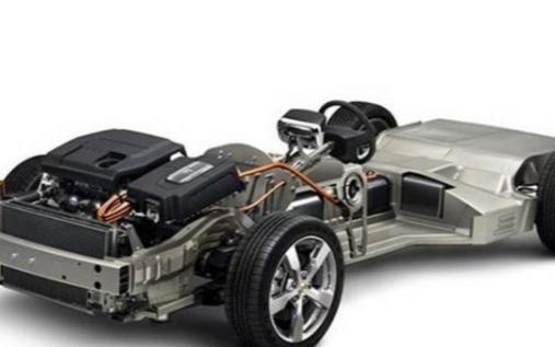 用户的优质体验才是电动汽车发展的核心
