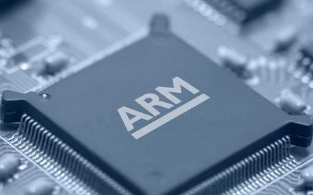 ARM时代与危机