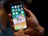 目前蘋果史上最受歡迎的3款iPhone,你入了幾...