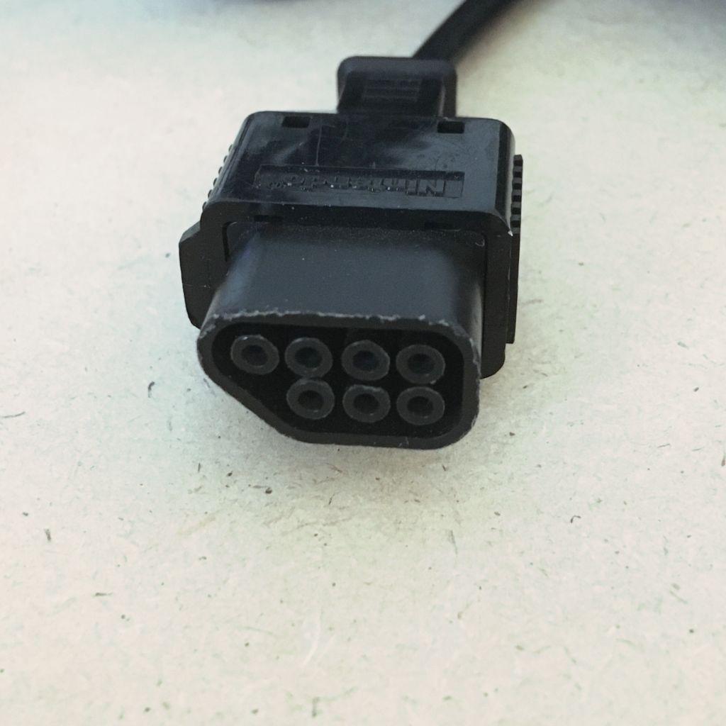 怎样用NES控制器作为灯的开关