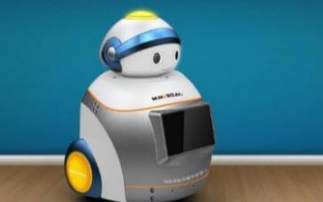 未来AI机器人将如何赋能生活中的各大行业