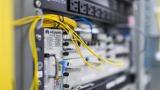 美政府禁止采購華為等5家中企公司電信設備 外交部回應