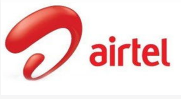 巴帝电信计划明年关闭3G网络只留下2G和4G网络