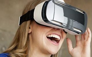 爱奇艺将发布VR系列新品推进VR的普及