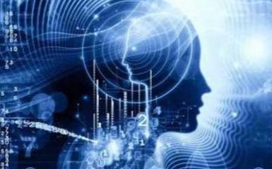 未来人工智能将会占领地球吗
