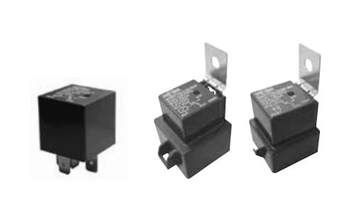 896微型ISO大功率汽車繼電器的數據手冊免費下載
