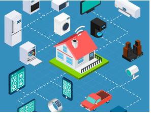 企业的竞争生态将会被物联网和人工智能怎样改变
