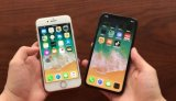 評測!iPhone8和iPhone8 plus,...