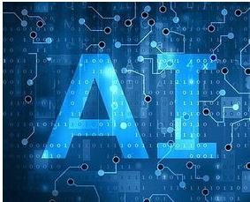 以后的AI是什么样的