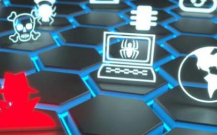网络安全系统之新型APT攻击