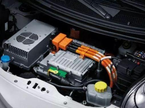 买纯电动汽车之前你需要考虑的问题