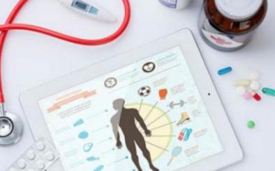 5G技术搭配远程医疗助力医疗行业发展