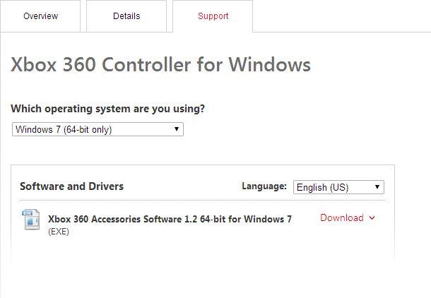 怎样在Windows上使用Playstation...