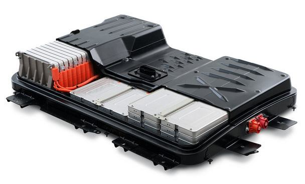 浅析全固态电池技术