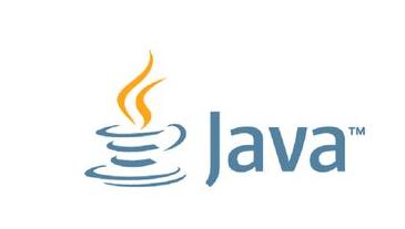你对于Java语言了解有多少